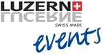 Luzern Events